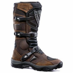 Bottes-cross-Forma-ADVENTURE--2-500x500