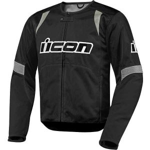 Icon-OverlordTextile-Jacket-black-2011