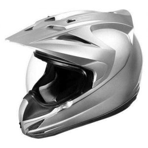 Icon-Variant-Helmet---Silver-Gloss-8578