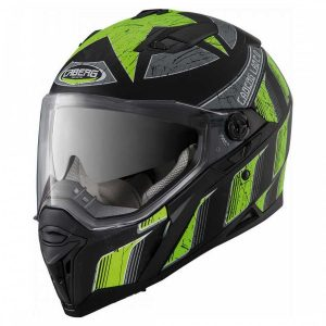 caberg-stunt-steez-matt-blackyellow-fluo- (1)