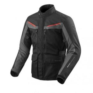 chaqueta-revit-safari-3