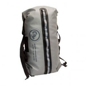 giant_loop_rogue_dry_bag_grey_detail