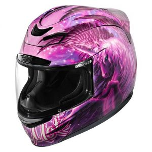icon_airmada_sweet_dreams_helmet_pink_zoom4
