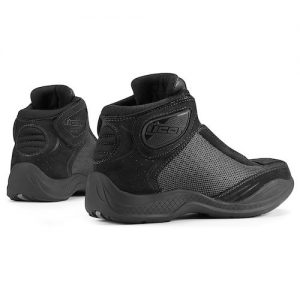 icon_tarmac2_ce_boots_black_zoom