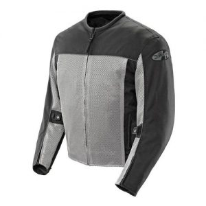 joe_rocket_velocity_mesh_jacket_zoom