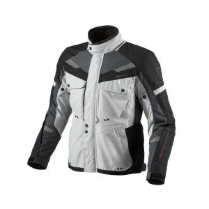moto-chaqueta-safari-de-revit