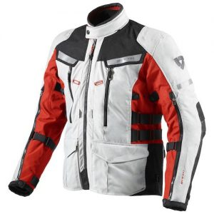 revit_sand2_jacket_zoom