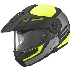 schuberth_e1_guardian_helmet_yellow_zoom
