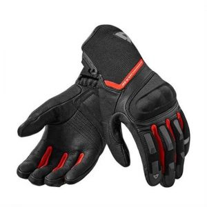0032425_gloves-striker-2-black-red-0_550