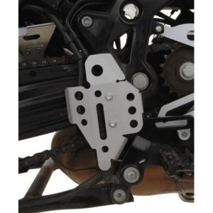 FREE-SHIPPING-CNC-Frame-Guard-ALU-right-Fit-FOR-BMW-F800GS-ADV-F700GS-F650GS-Twin-2008