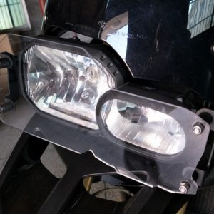 For-BMW-Headlight-Cover-Guard-Protector-fit-For-BMW-F800GS-ADV-F700GS-F650GS-Twin-Headlight-Guard