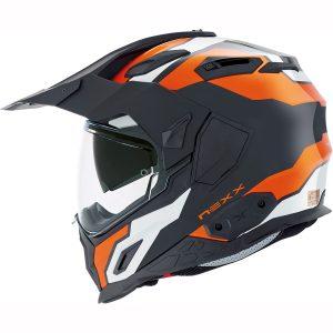 NX01SDS01130025D_Main-nexx-xd1-baja-helmet-orange-1