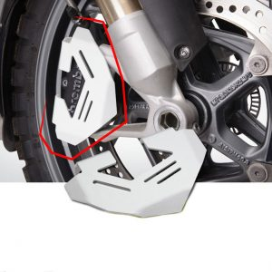 Sliver-Motorcycles-Front-Left-Right-Brake-Caliper-Cover-Guard-for-BMW-R1200GS-LC-ADV-R-1200RS copia