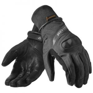 gloves-hydra-h20-ladies-black