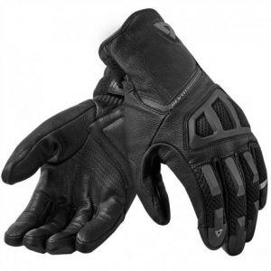 guantes-revit-ion (1)