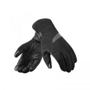 revit-glove-lady-sense-h2o