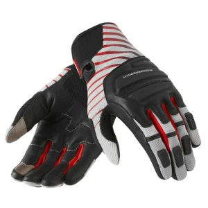 revit-neutron-glove-2