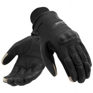 revit_boxxer_h2_o_gloves_black_detail