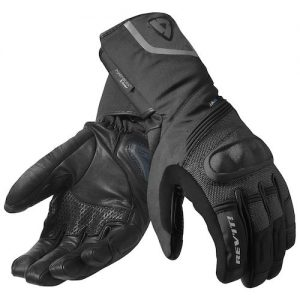 revit_gloves_aquila_h2_o_black_zoom (1)