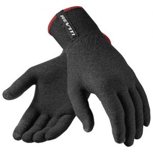 revit_undergloves_helium_black_zoom